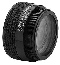 0.6x Focal Reducer (Image from Celestron)